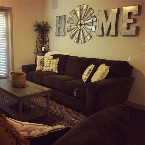 country decor living room western country living room decor for the home pinterest country living rooms room decor