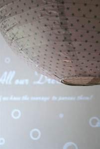 j39ai un secret a te dire With nuancier couleur peinture murale 18 etagre murale enfant secret de chambre