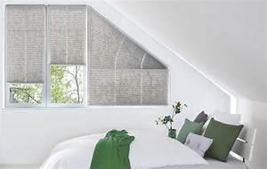Plissee Mit Sonnenschutz : sonnenschutz was ist der beste sonnenschutz ~ Markanthonyermac.com Haus und Dekorationen