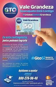 Vale Grandeza Ayudar U00e1 A Reactivar La Econom U00eda Local  U2013 Boletines Dependencias