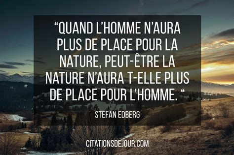 Citation Sur La Nautre De Stefan Edberg Citations