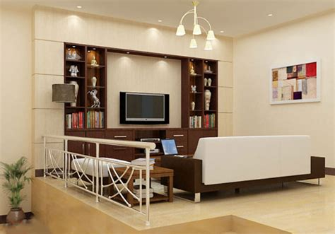 Incredible Apartment Living Room Decorating Ideas