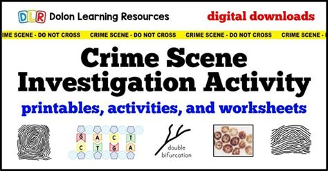 Forensic Science Activities  Real Life Science. Mba In Information Technology. Medical Assistant Responsibilities. Aesthetic Surgery Center Day Care Bellevue Wa. Courses In Library Science Quick Sale Houses. Draegers Cooking School Charter Flights Omaha. Auto Body Repair Boulder Business Dsl Pricing. Best Ground Source Heat Pump. Caribbean Medical School Cost