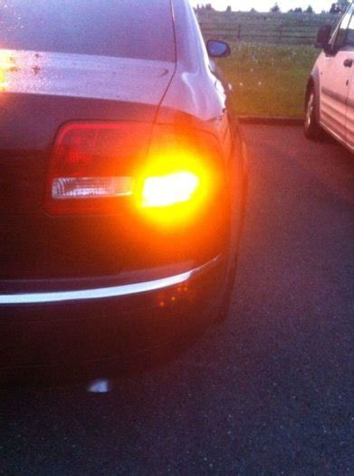 audi a8 d3 lights set for sale in kill kildare from