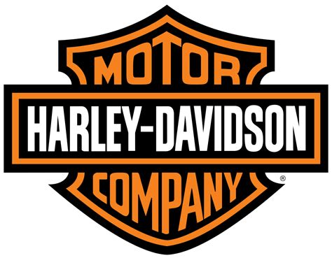 Wisconsin Harley Davidson by A Place Of Brightness Made In Wisconsin Harley Davidson