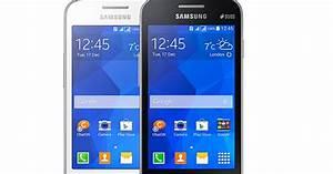 Esquema El U00e9trico Samsung Galaxy Ace 4 Lite Dual Chip Sm