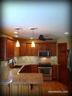 Kitchen Collection Topeka Ks by 1000 Images About Kitchen Lighting On Photo