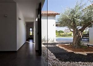 Arbre pour jardin moderne id es cr atives pour un jardin for Eclairage exterieur pour arbre 17 301 moved permanently