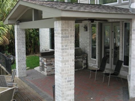 what are the permits approvals for patio cover sugar