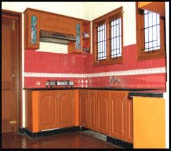 manufacturer  bedroom furniture dining room furniture