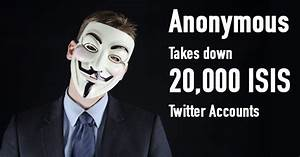 Anonymous Hacker | Hacking | Cyber Security