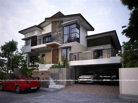 Philippine House Designs On Pinterest