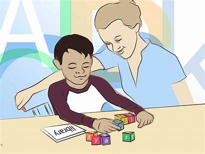 Reading Intervention Ilabs Brain Audio Awareness Play