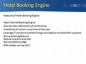 Trawex - Hotel-booking-engine