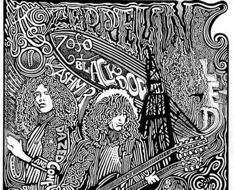 Stairway To Heaven, Led Zeppelin And Robert Plant On Pinterest