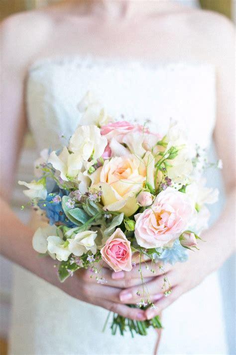 Wedding Bouquet Wedding Blog Cherryblossoms And