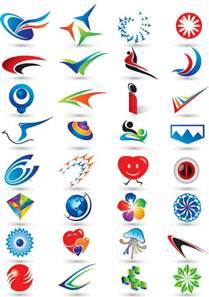free logo design free logo set psd logos