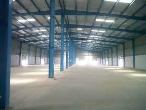 design factory factory shed design modern house