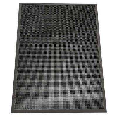 Waterproof Door Mat waterproof mats rugs the home depot