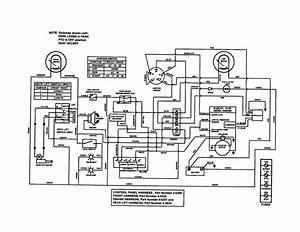 B7800 Kubota Tractor Wiring Diagrams