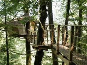 Vallee De Pratmeur : camping le pont nivino 1 toiles plouay toocamp ~ Melissatoandfro.com Idées de Décoration