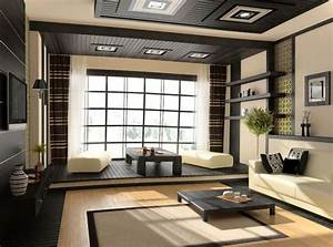 Asian Living Room Furniture Conceptstructuresllc com