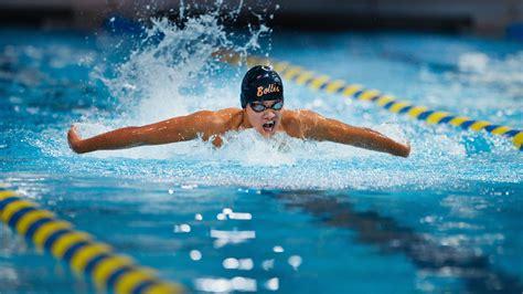 bolles school swimming photo vault