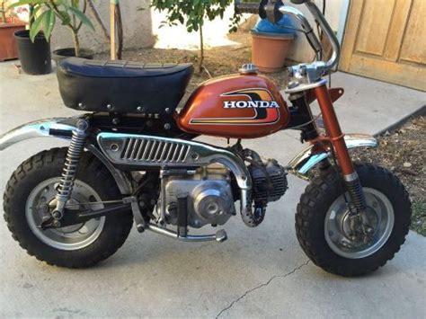 honda   sale   motos