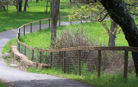 Asheville Fence And Guardrail Contracting