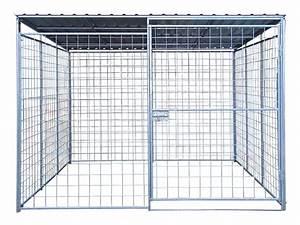 11kg Gasflasche Maße : gitterboxen und k fige 5kg 8kg und 11kg gasflaschen und ~ Articles-book.com Haus und Dekorationen