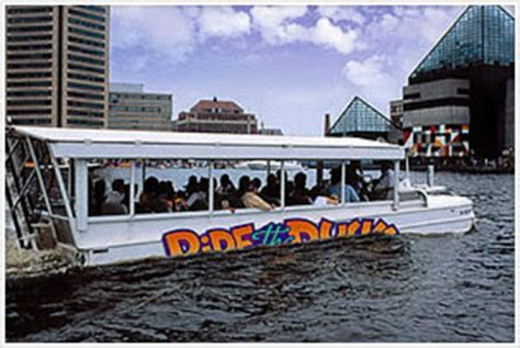 Duck Boat Rides Newport Ky by Kentucky Ride The Ducks