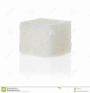 Sugar cube stock photo. Image of pattern, copy, group ...