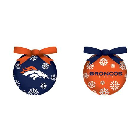 images  happy holidays broncos country