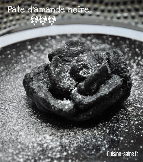 ou trouver de la pate d amande p 226 te d amande 224 la poudre de charbon v 233 g 233 tal cuisine saine sans gluten sans lait