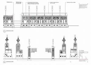 Architect St Albans. Planning Win For St Albans. Coffey ...