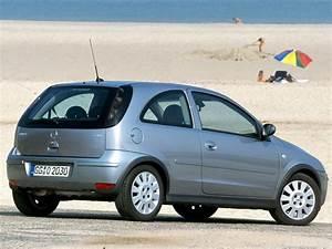 Wagenheber Opel Corsa C : opel corsa c 1 4 16v 90 hp ~ Jslefanu.com Haus und Dekorationen