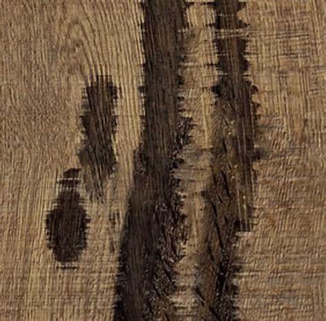Ivc Us Laminate Flooring by Balterio Metropolitan Laminate Flooring Ivc Us Floors