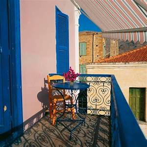 Store Pour Terrasse : store de terrasse et autres protections solaires pour balcons ~ Premium-room.com Idées de Décoration