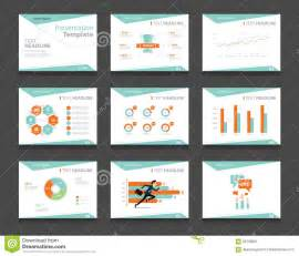 powerpoint design templates infographic business presentation template set powerpoint template design backgrounds stock