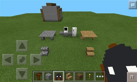minecraft for free on android mods for minecraft pe apk free adventure android