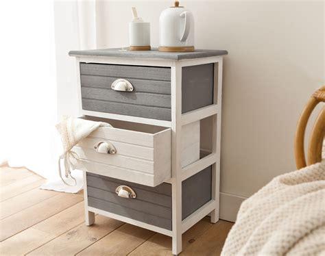 petit meuble de cuisine ikea affordable armoire tagre chevet petit meuble becquet petit