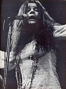Mercedes Benz Janis Joplin : 211 best janis joplin images on pinterest goddesses janis joplin and musicians ~ Maxctalentgroup.com Avis de Voitures