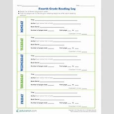 Reading Worksheets & Printables Educationcom