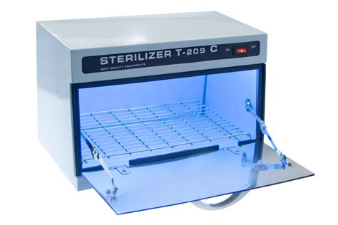Factory Wholesale Uv Sterilizer Machine / Clinic