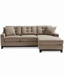 Clarke fabric 2 piece sectional queen sleeper sofa bed for Clarke fabric sectional sofa sleeper