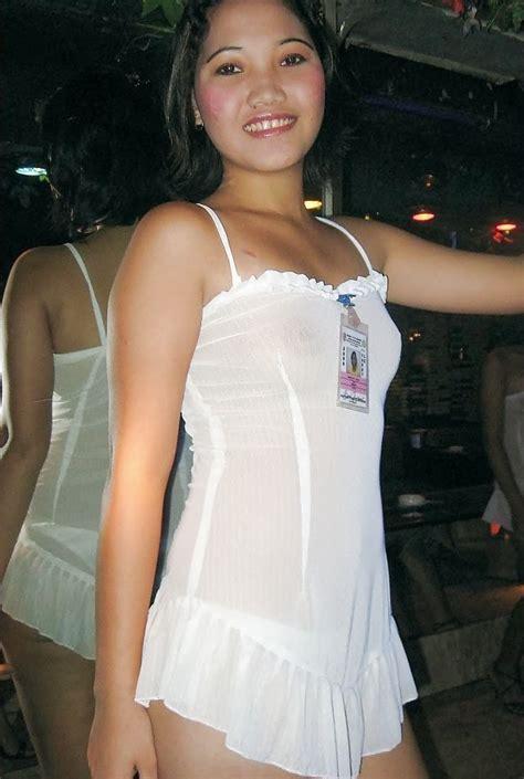 Filipina Bar Girls ~ Asian Sexi Girls