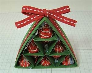 10 Homemade Christmas t ideas Easy DIY projects for