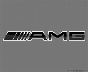 Logo Mercedes Amg : mercedes benz amg logo wallpaper wallpapers background ~ Medecine-chirurgie-esthetiques.com Avis de Voitures