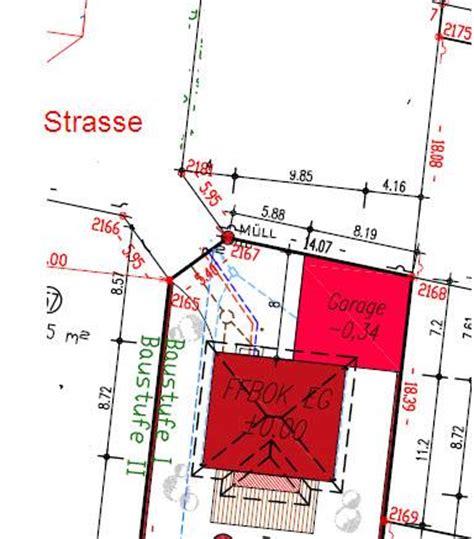 wie nah darf an die grundstücksgrenze bauen zaun abstand grundst 252 cksgrenze gartenzaun hecke hunde hundezaun zaun hecke pflanzen anleitung