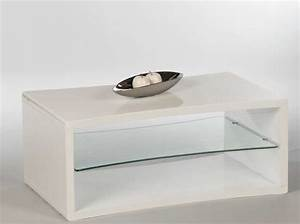 Couchtisch Weiß Hochglanz Rechteckig : couchtisch curve beistelltisch wohnzimmertisch tisch in wei hochglanz ebay ~ Markanthonyermac.com Haus und Dekorationen